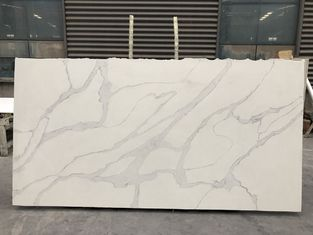 Engineered Stone Kitchen Countertops Granite Countertop Slabs Vatro Quartz Non - Porus