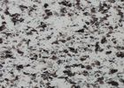 15mm-30mm Artificial Quartz Countertop Slabs For Kitchen , SGS Certification